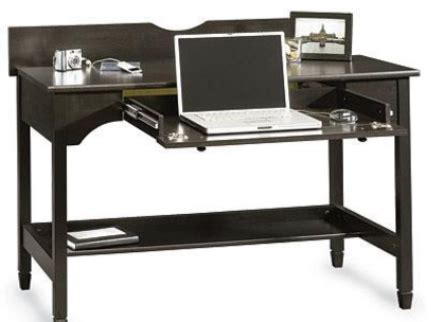 Sears Home Office Furniture Sears Furniture Sears Furniture Home Office And Kitchen