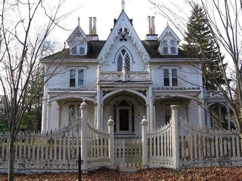 design your own victorian home 636 best gothic revival victorian houses images on