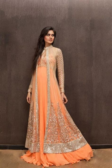 Designers Want Models Me Stace by Designer Wedding Collection For By Top Indian