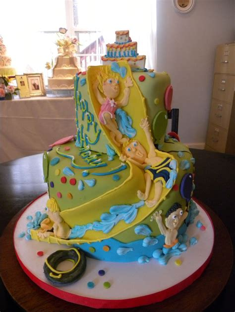 mouth watering stunning happy birthday cakes   birthdays men birthday cakes  cakes
