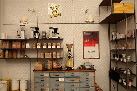 coffee supreme 25 coffee shops around the world you to see before