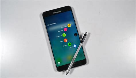 best tmobile phone samsung galaxy note 5 review digit in