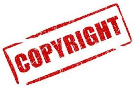 Buku Komentar Undang Undang Hak Cipta kabarkriminal undang undang hak cipta kurang tersosialisasikan