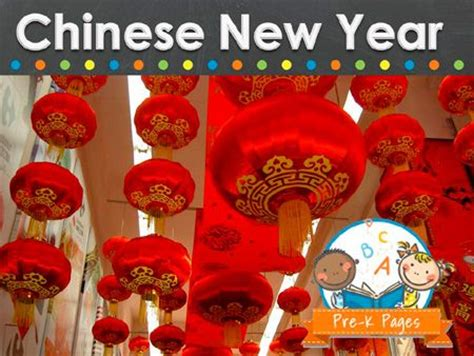new year for preschoolers 71 best images about new year on