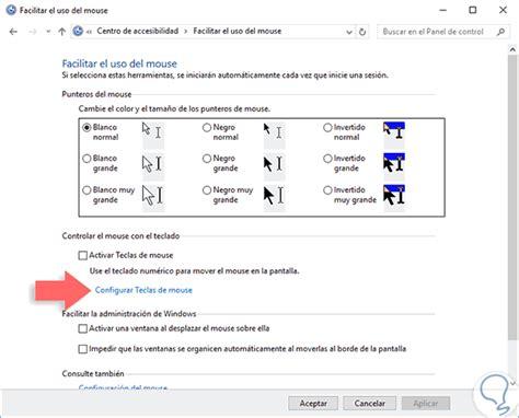 tutorial para usar vegas pro 11 0 c 243 mo usar teclado para mover el rat 243 n windows 10 8 7