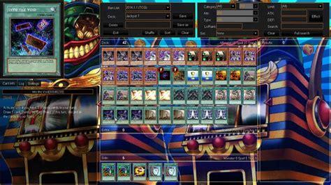 full hd video jackpot ygopro jackpot 7 ftk deck 2014 full hd deck