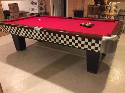 brunswick 3 slate pool table brunswick pool tables brunswick billiard tables brunswick