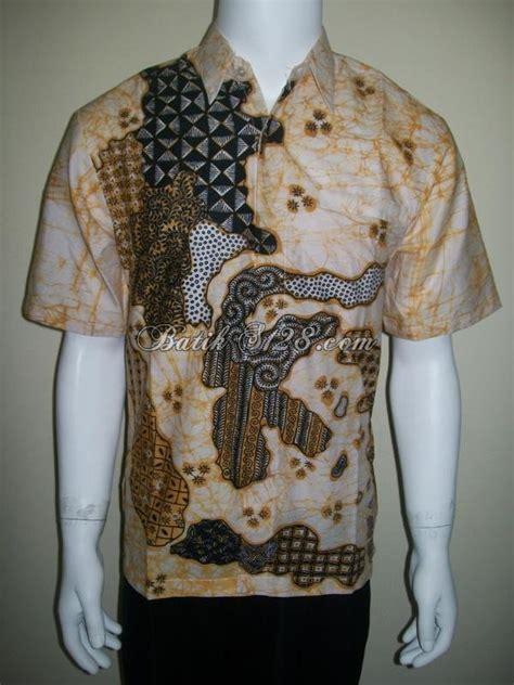Kemeja Batik Papua Kombinasi kemeja batik pulau indonesia motif pulau sumatera jawa kalimantan sulawesi irian ld121 toko