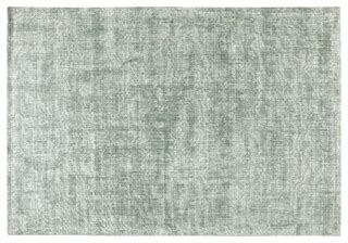 modern rugs los angeles selk pearl rug modern rugs los angeles by viesso