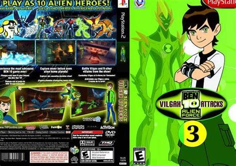 ben 10 full version games free download ben 10 alien force pc game download full version rantkedown