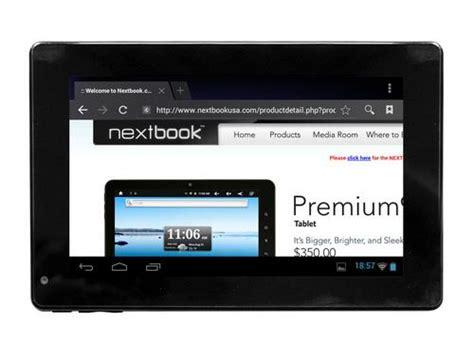 themes lenovo a396 nextbook 7 16gb reviews mobile news insider