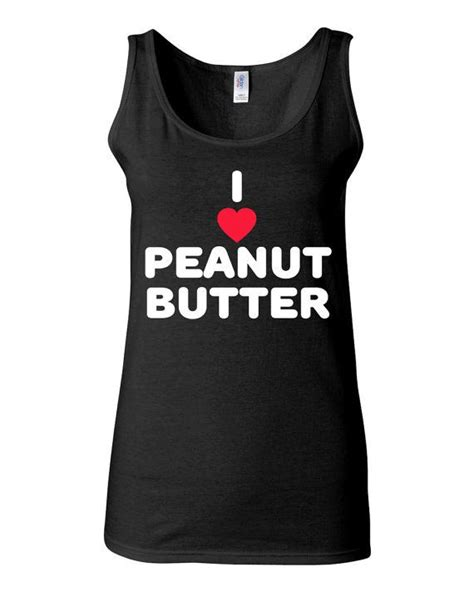 210 best images about work out clothes on pinterest