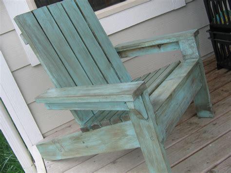 Ll Bean Outdoor Furniture Furniture Appealing Adirondack Ll Bean Outdoor Furniture