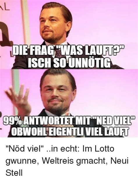 bettdecke meme 25 best memes about mit mit memes