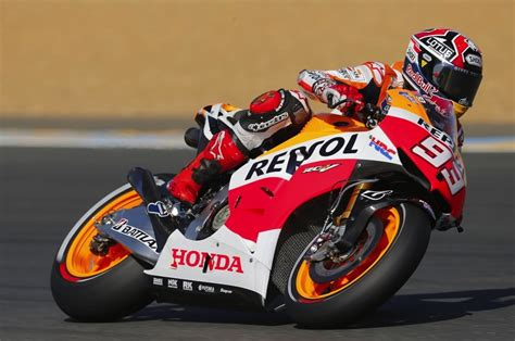 Iphone 8 Marq Marquez 93 Honda Hardcase pedrosa 26 marc marquez 93 motogp repsol honda le