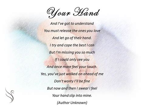 funeral poems memorial poems to read at a funeral free 14 best images about funeral poems for partner on