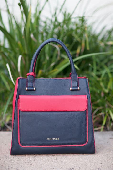 Bags For A Cause In My Bag by A Chic Bag For A Cause Damsel In