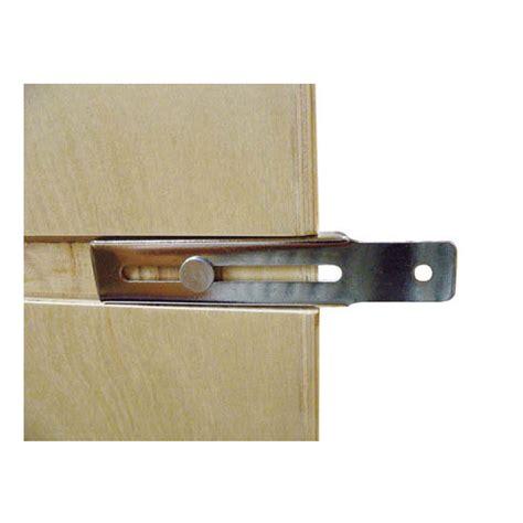 cabinet door kitchen mount cabinet doors