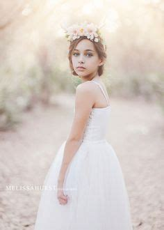 Simply Stunning Moments Tutudumonde Theborrowedboutique portrait ideas on child models