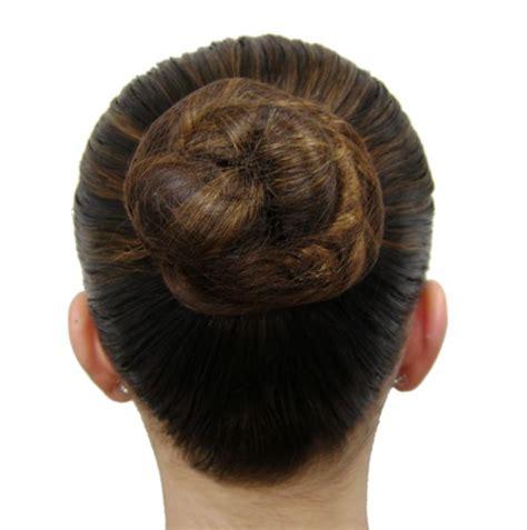 hairnet hairstyles image gallery net ballerina bun