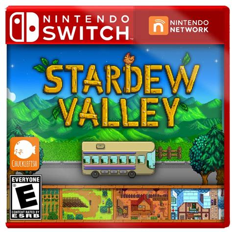 stardew valley for nintendo switch the ultimate unofficial guide books 11 best nintendo switch dock sock images on
