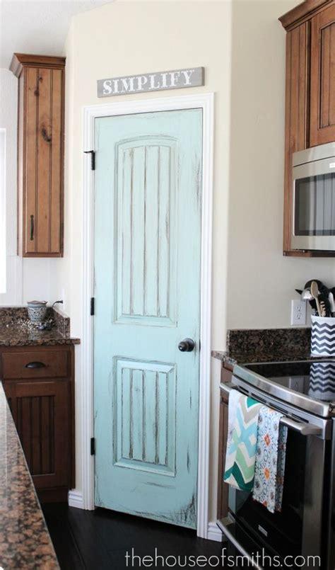 diversity  door styles  hide  pantry