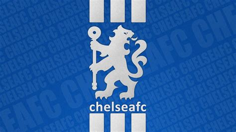 chelsea background all wallpapers chelsea fc logo wallpapers 2013