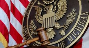 Michigan Eastern District Court Search Opinions On United States District Court For The Eastern District Of Michigan