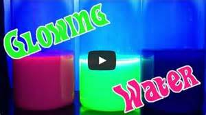 Fun science experiment for kids archives easy science for kids