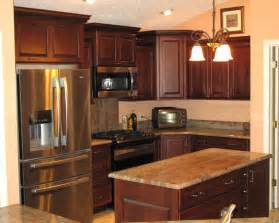 lowes kitchen designer lowes kitchens home decoration ideas