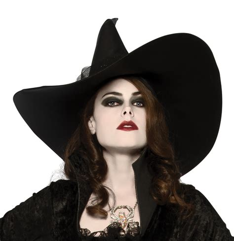 Witch S witch s hat witch wizard costumes 2018