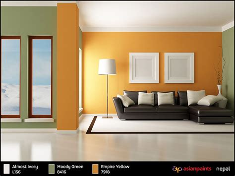 asian paints color combinations bedroom asian paints bedroom color combinations 16 www