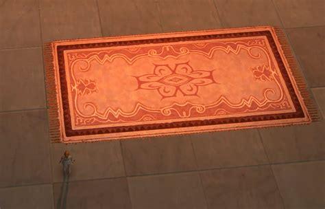 rug merchants swtor simple merchant s rug tor decorating
