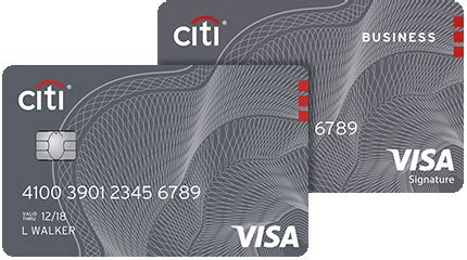 Costco Anywhere Visa Business Card By Citi