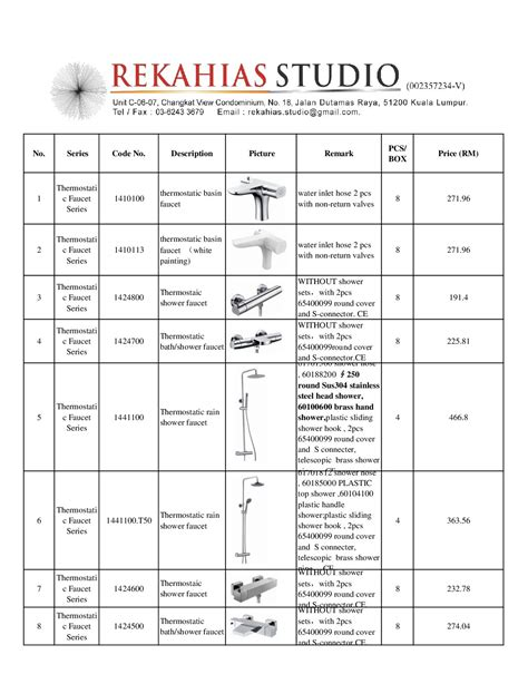 new jaquar bathroom accessories price list dkbzaweb