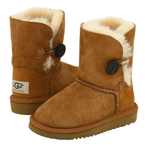 ugg shoes 50 coupon