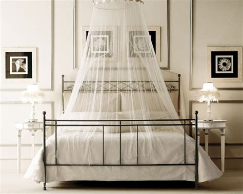 diy canopy bed ideas romantic diy canopies on a budget the budget decorator