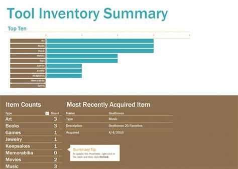 inventory list excel spreadsheet inventory excel template