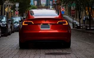 Average Tesla Price Average Cost Of Tesla Model S Tesla Image