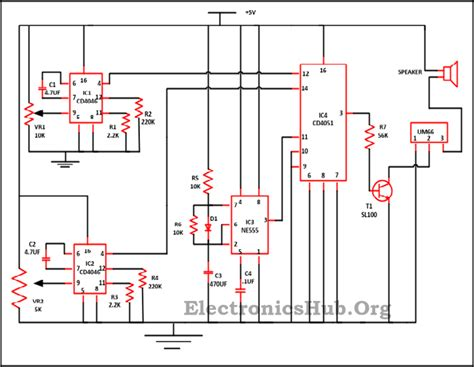 epiphone les paul wiring diagram stock new wiring