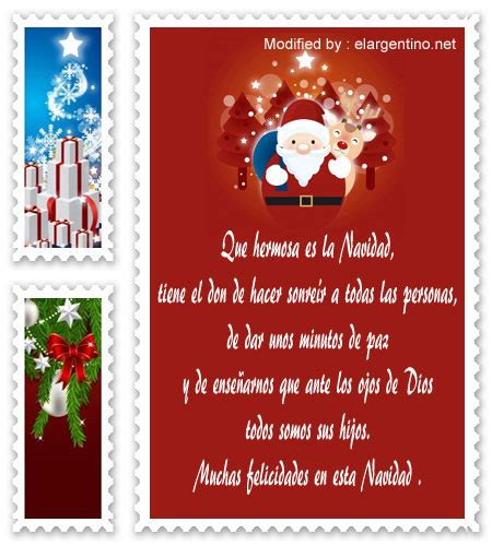 descargar imagenes bonitas de navidad bonitas frases para compartir en navidad con mis amigos