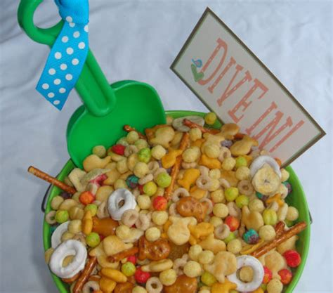 themes mix birthday party ideas blog