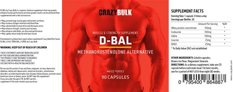 Best Liver Detox On Steroid Cycle by Bulk Dianabol For Sale Dbal Discounts