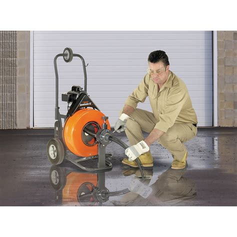 drain cleaning services plumbers tulsa ok reviews