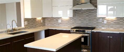 european kitchen cabinets wholesale european style flat panel kitchen cabinet kitchen