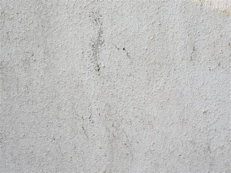 a1 free texture and photos free wall paint photos high a1 free texture and photos free wall plaster textures