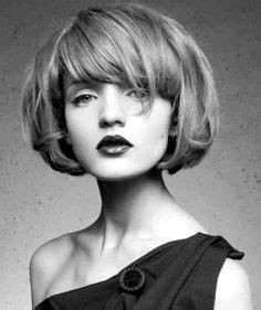 stilo bob risado para seoras ideas para llevar el cabello corto nuevas tendencias