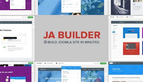 Blog Joomla Page Builder Page 2 Joomla Templates And Extensions Provider Joomla Template Builder