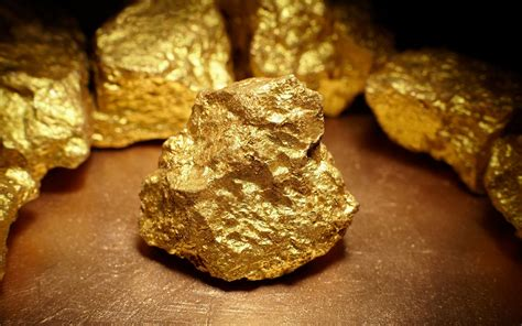 images of gold israeli researchers harness gold in battle with cancer