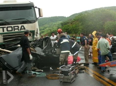 gory car accident victims gory car accident related keywords gory car accident